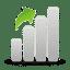 webmarketing portali internet