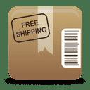 sito e-commerce torino