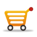 creazione siti ecommerce