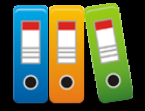 Soluzioni e Piattaforme Document Management