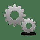 Progettazione Software E-Business