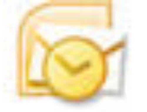 Manuali configurazione posta elettronica