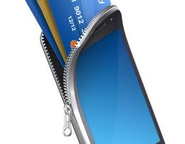 soluzioni mobile commerce