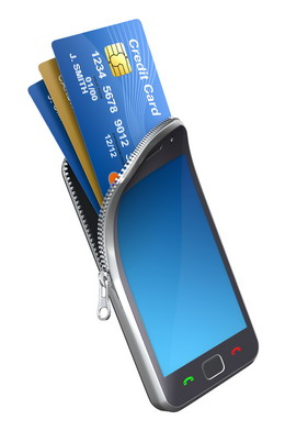 Realizzazione soluzioni mobile e-commerce