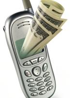 micro pagamenti e-commerce
