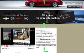embedded-videos-e-commerce