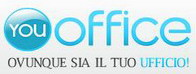 Youoffice e-commerce