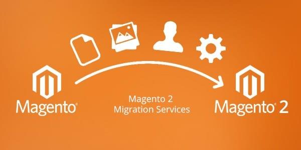 migrazione-magento