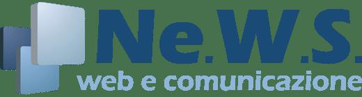 Newebsolutions Retina Logo