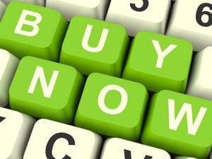 web agency ecommerce