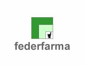 Federfarma-logo