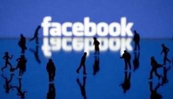 facebook lancia slideshow