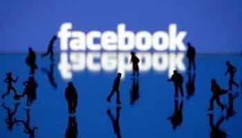 facebook lancia slideshow