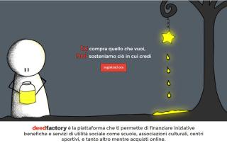 deedfactory