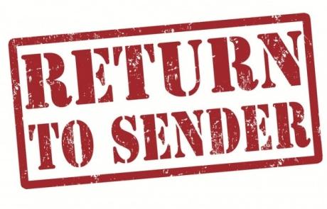 Return-To-Sender-1170x767-624x409
