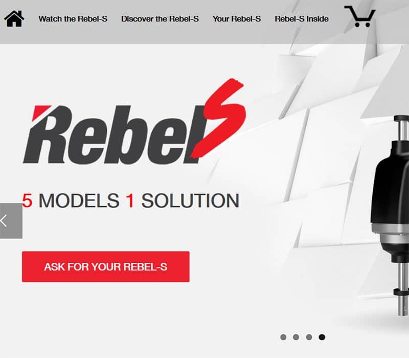 Rebel-S