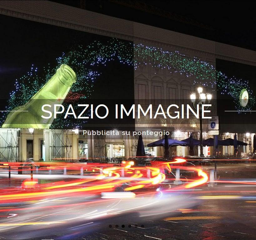 Spazio Immagine