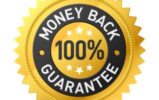 trust badge ecommerce