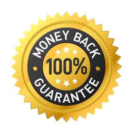 I Trust Badge per incrementare il tasso di conversione ecommerce