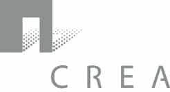 Crea Branding