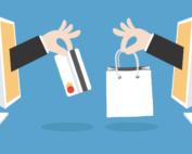 aprire un sito di vendita online