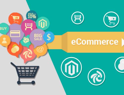 Piattaforme eCommerce: Woocommerce, Magento o Shopify ?