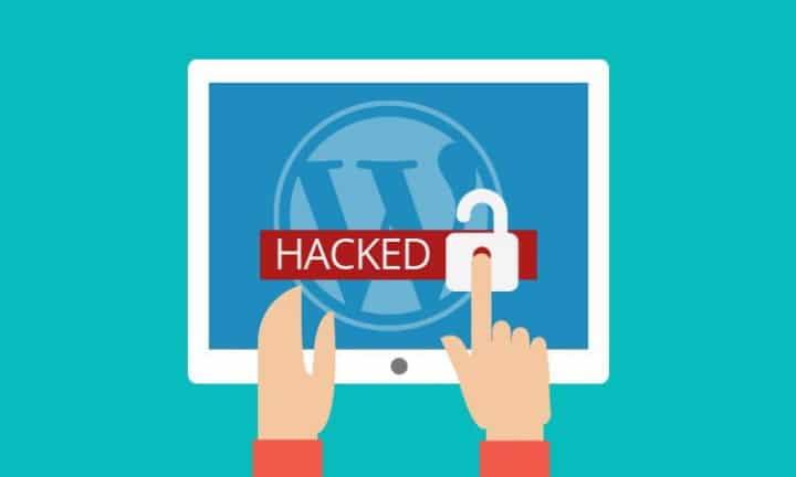Sicurezza WordPress problemi e soluzioni