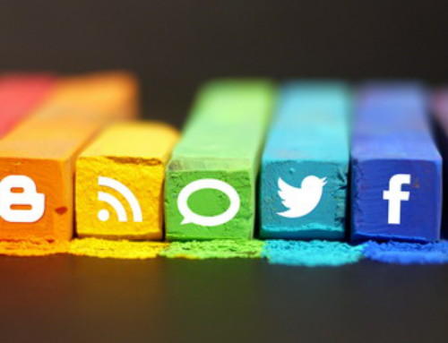 Brand Awareness. 10 suggerimenti per incrementarla con i Social Media