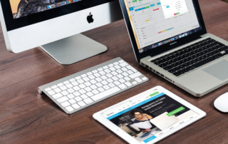 Magento, la piattaforma eCommerce orientata al successo