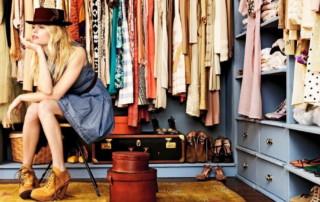 La bolla delle fashion blogger