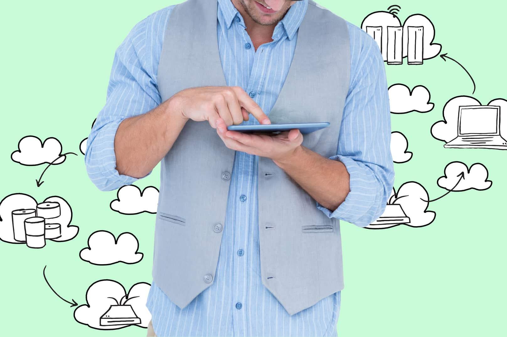 Le 3 personalizzazioni di UI (interfaccia utente) più odiate dagli utenti