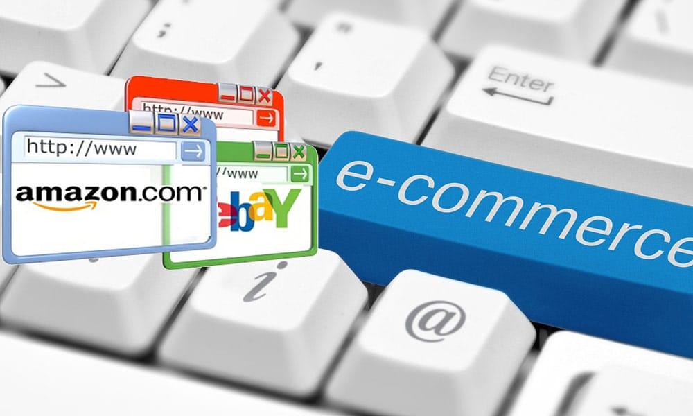 Come le aziende possono affrontare il cambiamento dell'e-Commerce