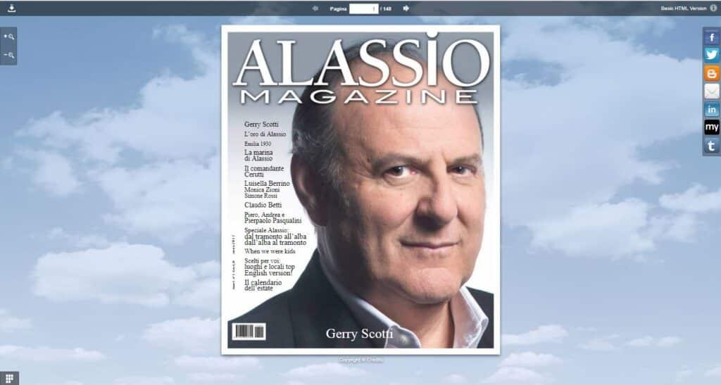 alassio-magazine