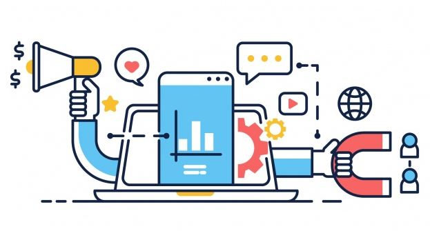 integrazione magento trovaprezzi per la vendita online