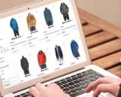 e-book seo e-commerce