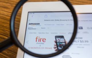 aumentare vendite da 0 a 1000 euro con M2E Pro Amazon