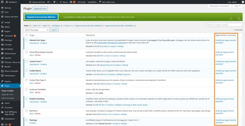WordPress-5.5_Aggiornamento-automatico-plugin
