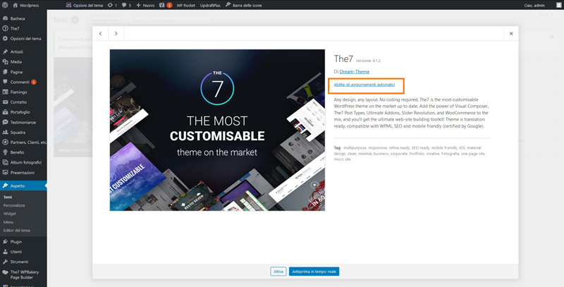 WordPress-5.5_Aggiornamento-automatico-temi