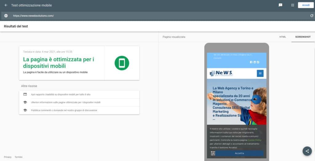 Mobile-first_ToolGoogle_NeWS